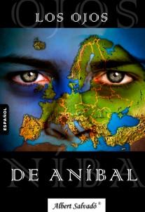 Los ojos de Aníbal